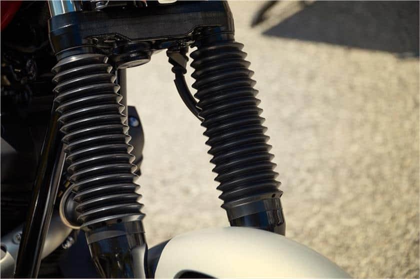 yamaha-scr950-forks