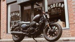 8 cheap retro motorcycles