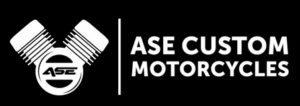 ASE Custom Motorcycles